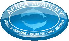CORSI apnea academy